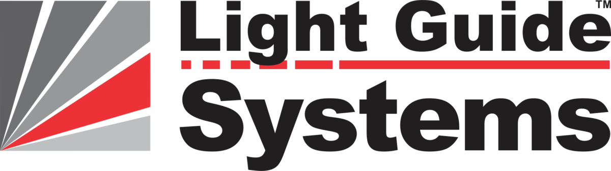 Light Guide Systems